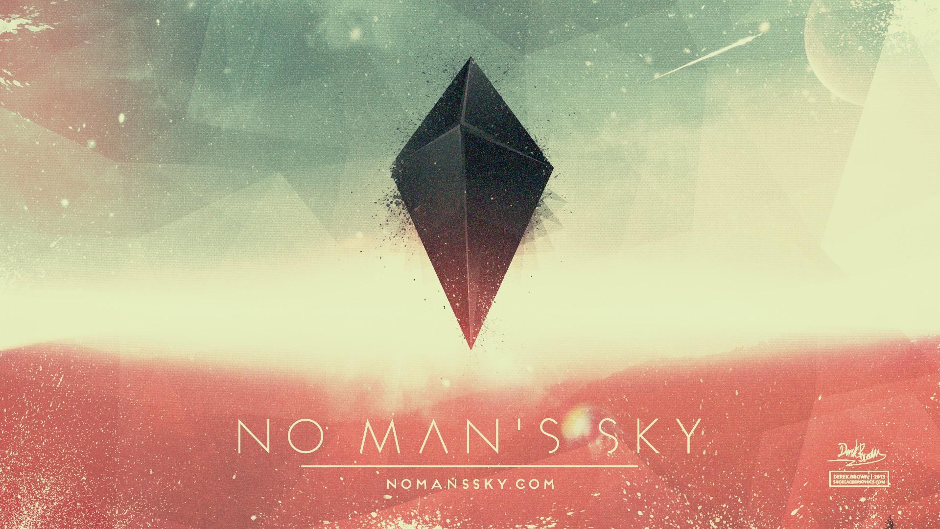 Free Download No Mans Sky Hd Wallpapers Screenshots Download