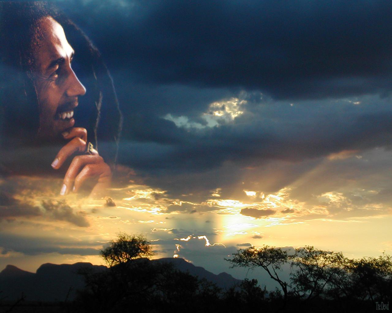 Bob marley Wallpapers. Photos, images, Bob marley pictures (15593)