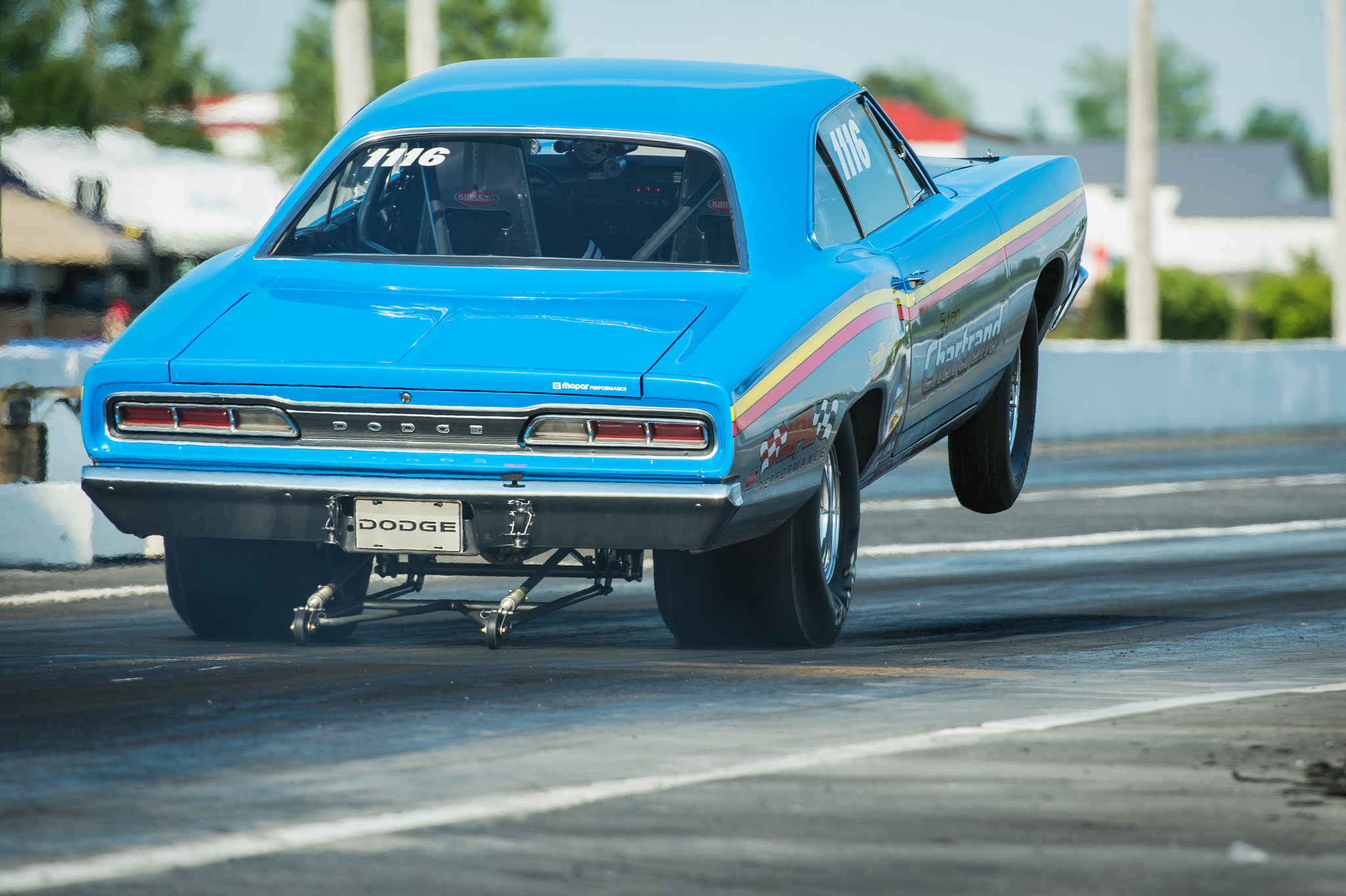 Cool Muscle Cars >> Muscle Car Drag Racing Wallpaper - WallpaperSafari