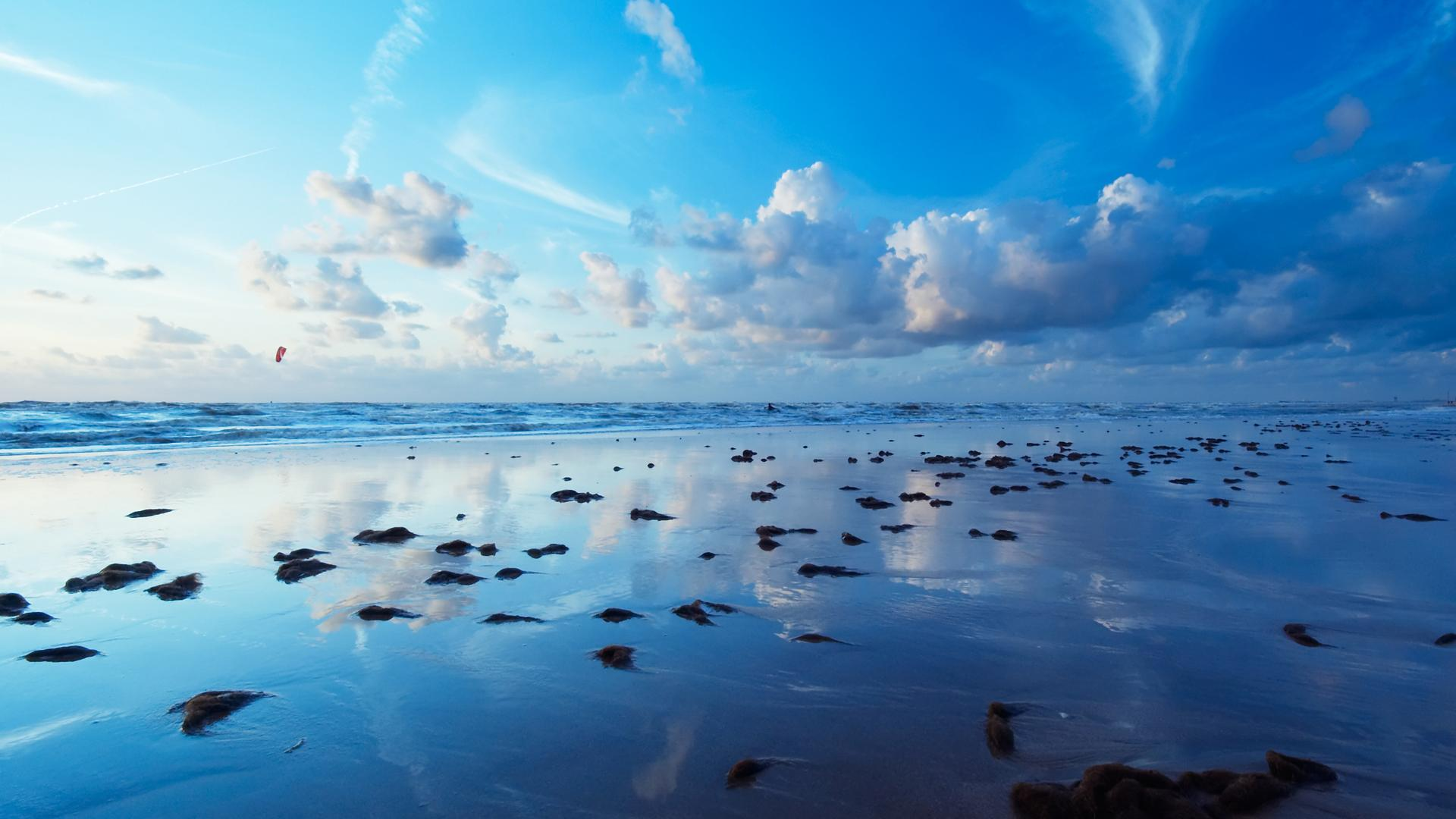 live ocean wallpaper android which is under the ocean wallpapers 1920x1080
