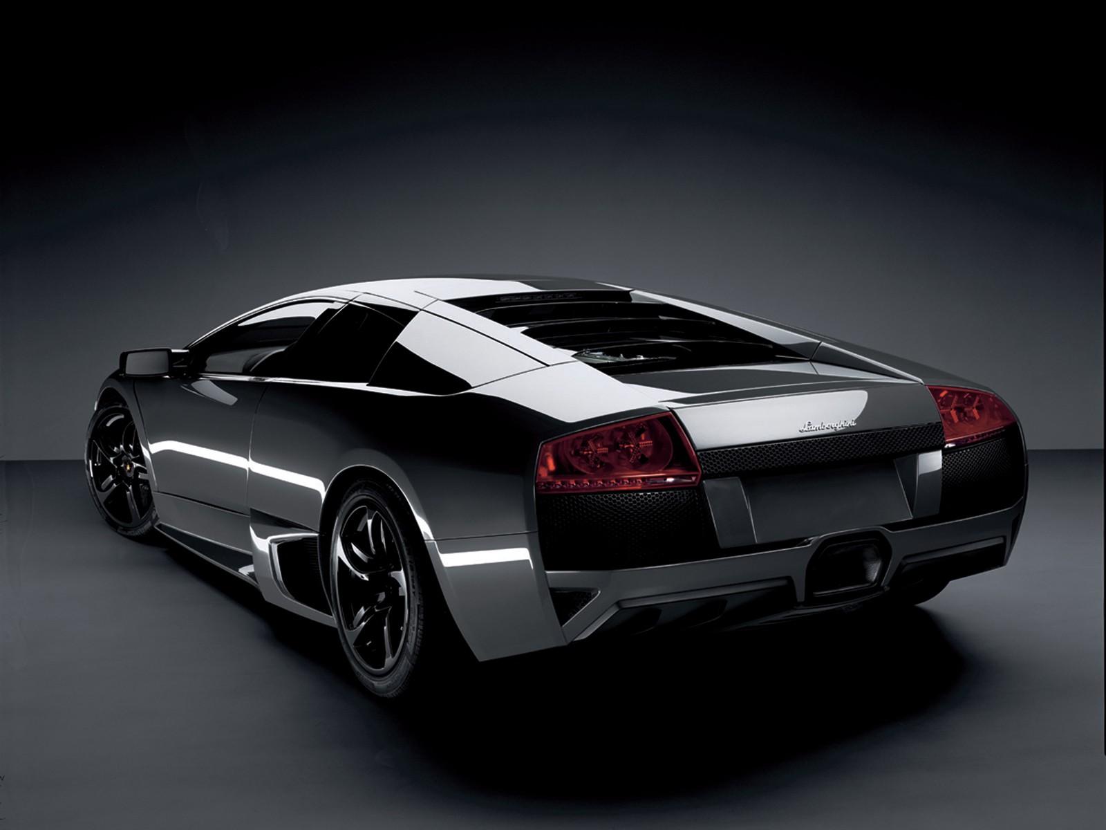 best cars wallpaper 1600x1200