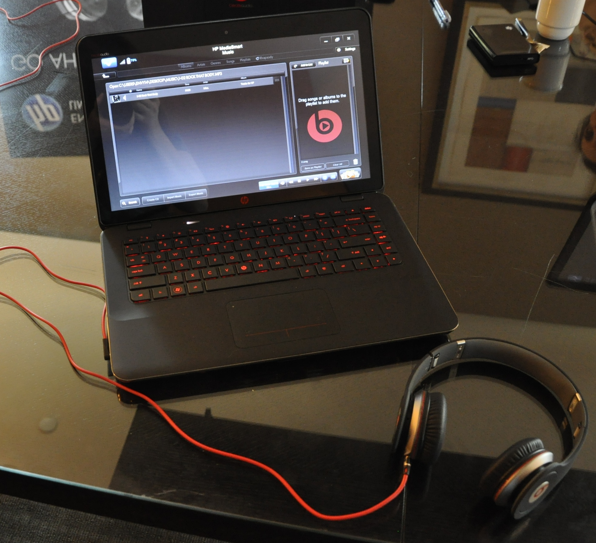 beats audio a unique high performance technology developed by hp and 1964x1790