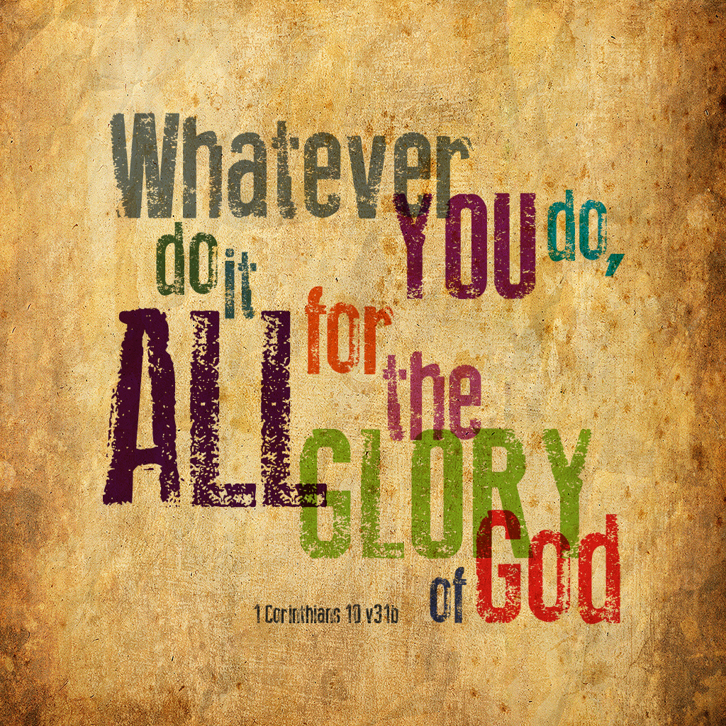 Bible Verse Background Iphone Ipad mini download wallpaper 1024x1024