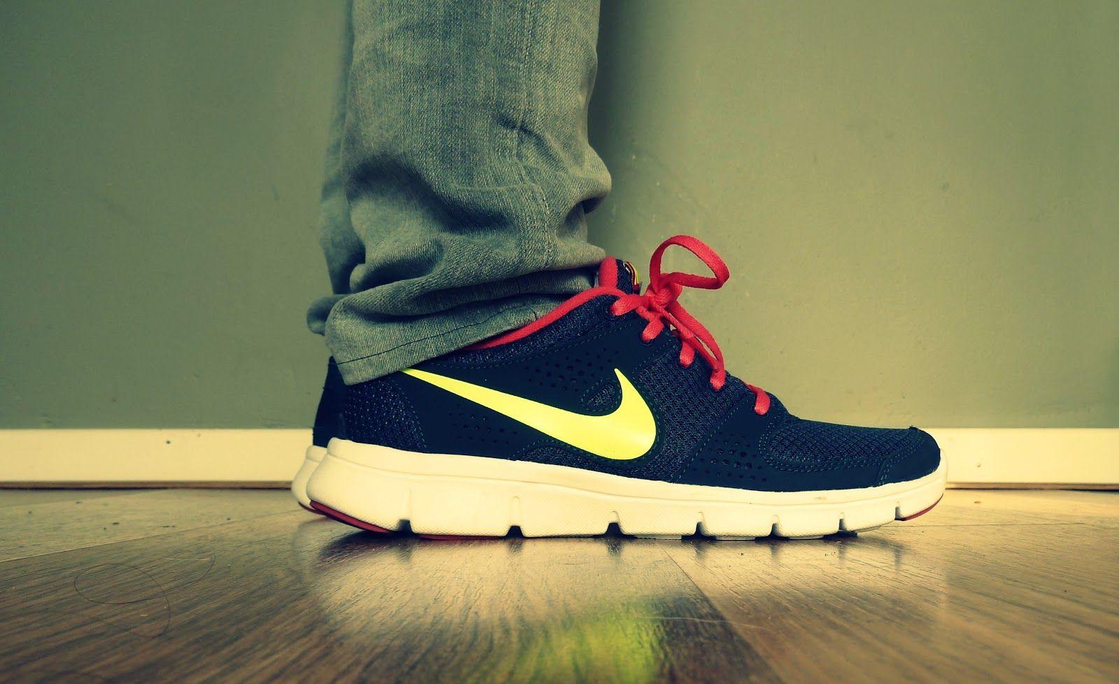 Nike Shoes Wallpapers Desktop 1600x978