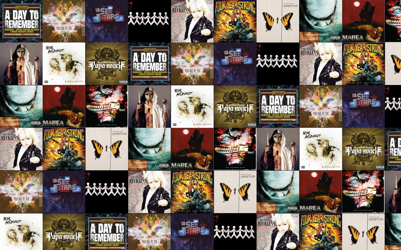download this wallpaper with images of a day to remember homesick 1280x800