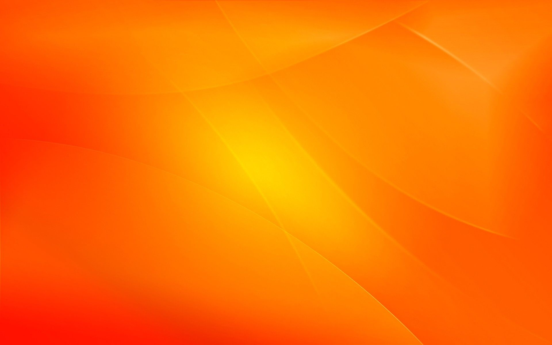 Abstract Colour Background Orange Wallpaper Your HD Wallpaper 1920 1920x1200