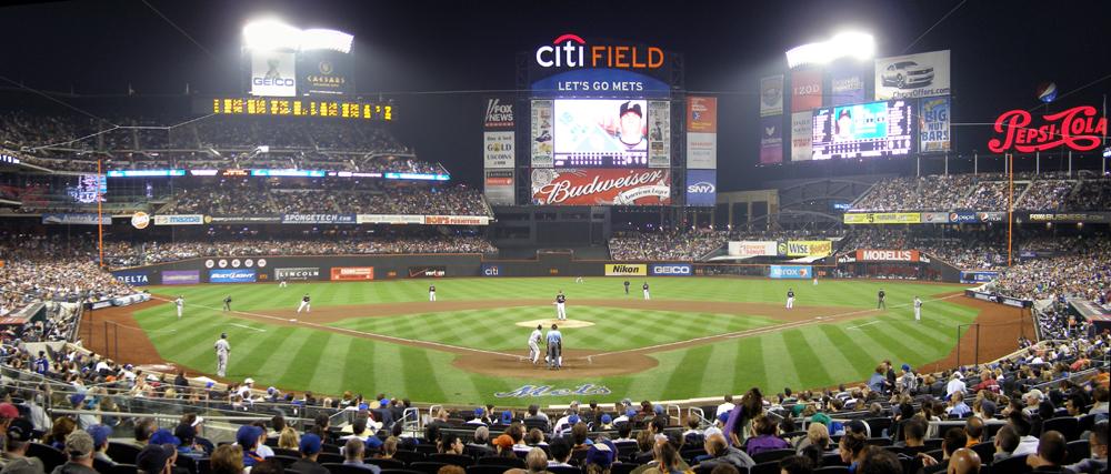 Citi Field 1000x427