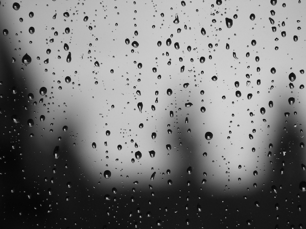 Sad rain Flickr   Photo Sharing 1024x768