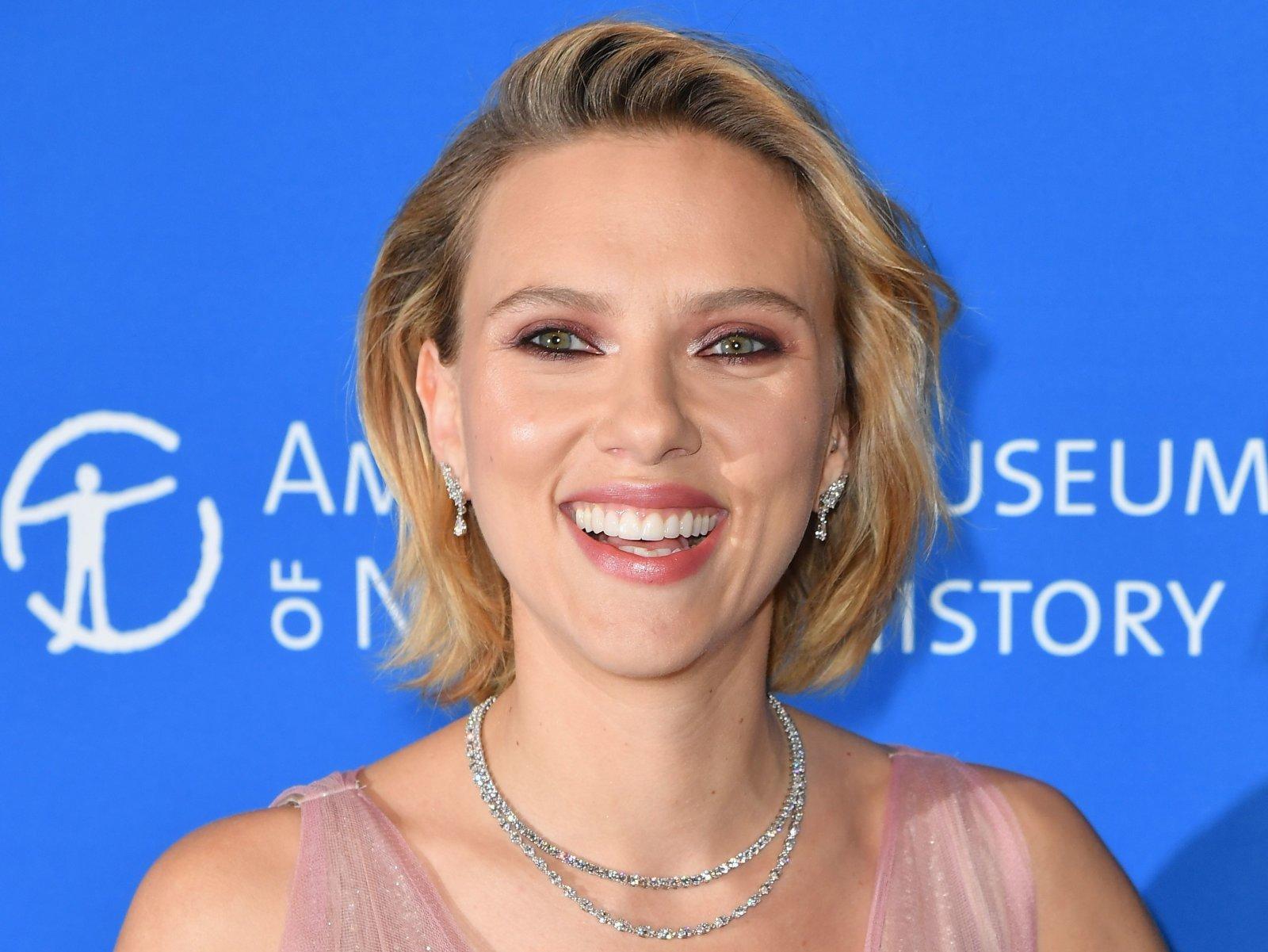 Scarlett Johansson says fighting deepfake porn is fruitless 1600x1201