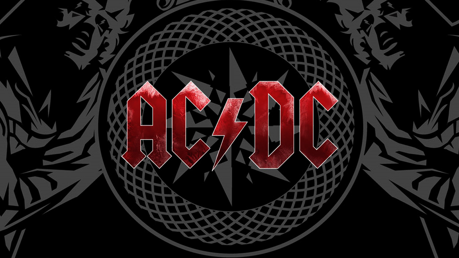 Download Central Wallpaper AC DC Music Band HD Wallpapers Album