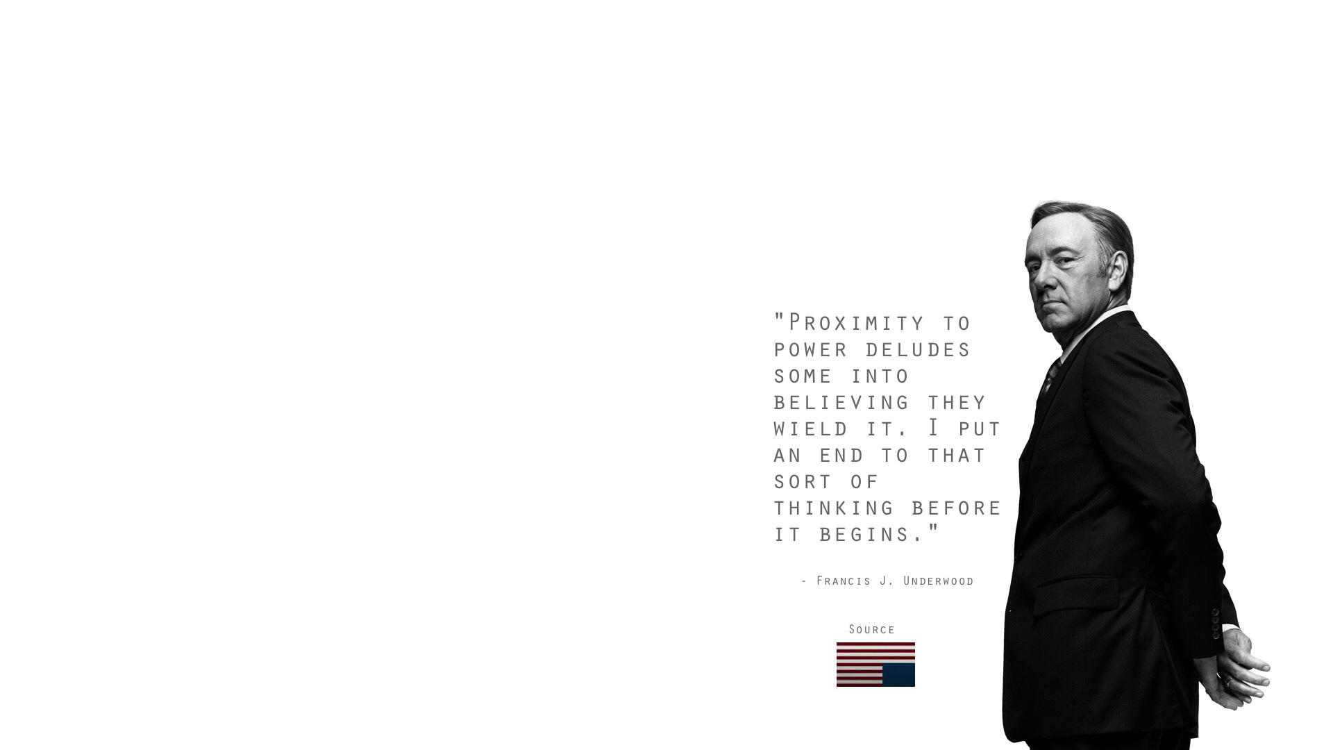 Free Download Kevin Spacey House Of Cards Wallpaper 16 1920x1080