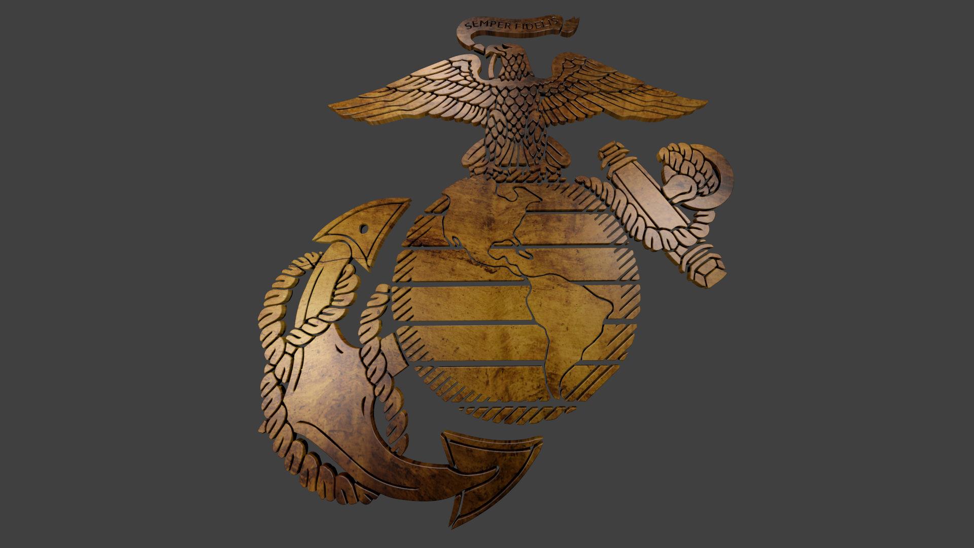 Marines USMC military r wallpaper 1920x1080 46655 WallpaperUP 1920x1080