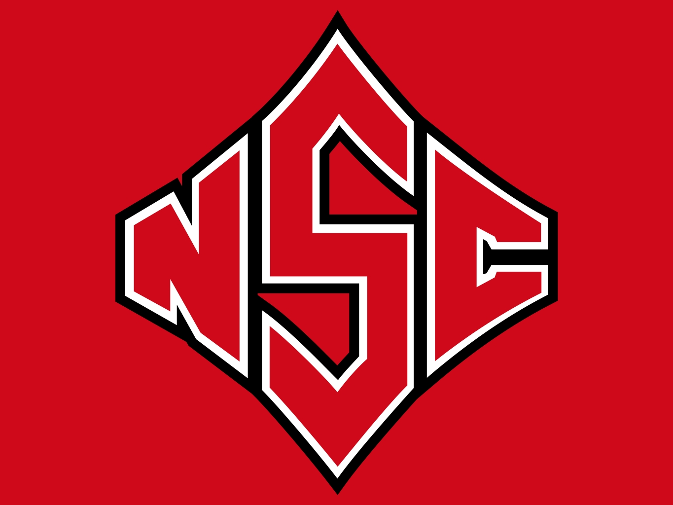 North Carolina State Wolfpack 1365x1024