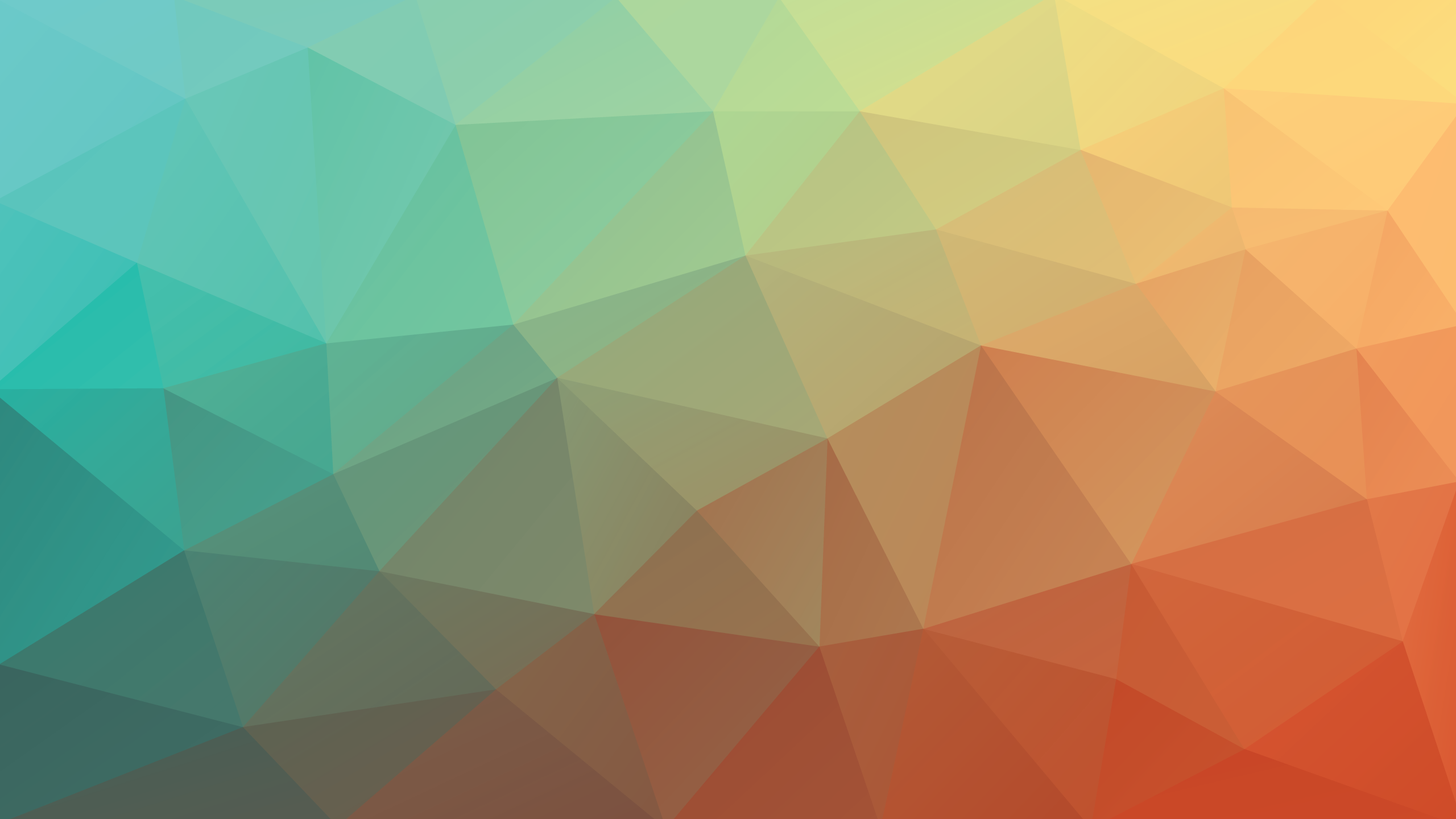 Tessellation Patterns Vector Backgrounds for Designers 2560x1440