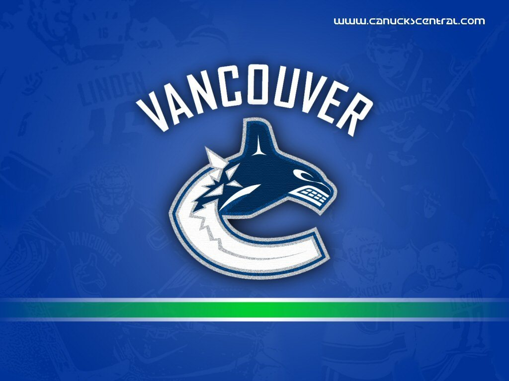 Vancouver Canucks images Vancouver Canucks Home wallpaper photos 1024x768