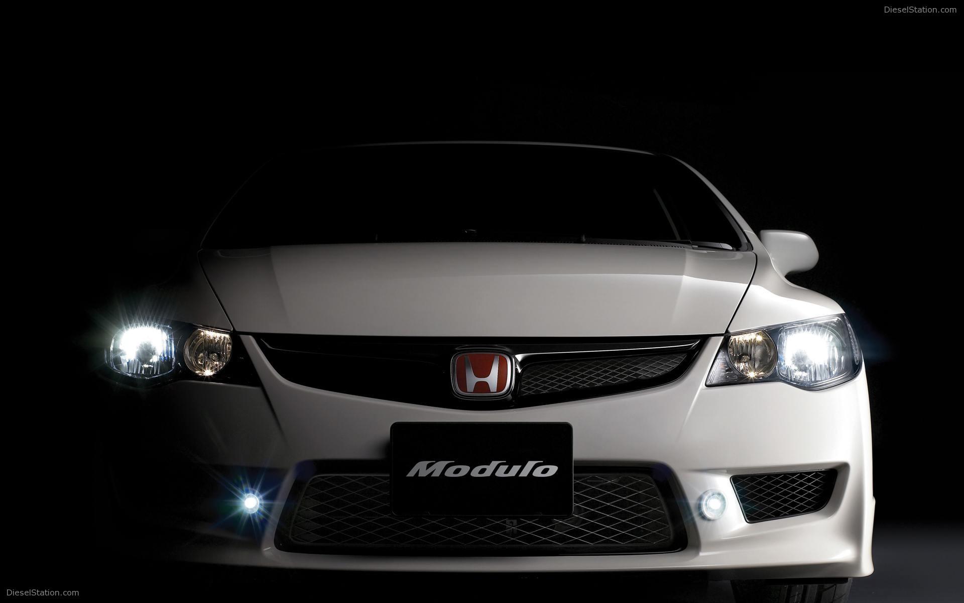 Honda Civic Type R Wallpapers Widescreen Exotic Car 1920x1200