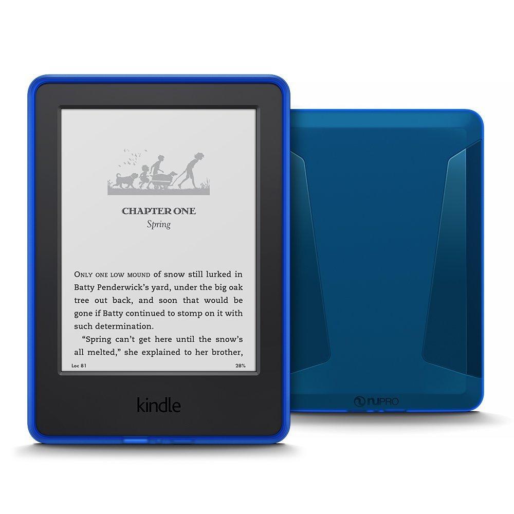 Kindle Kids BundleThe latest Kindle Accident Protection Kid Friendly 1000x1000