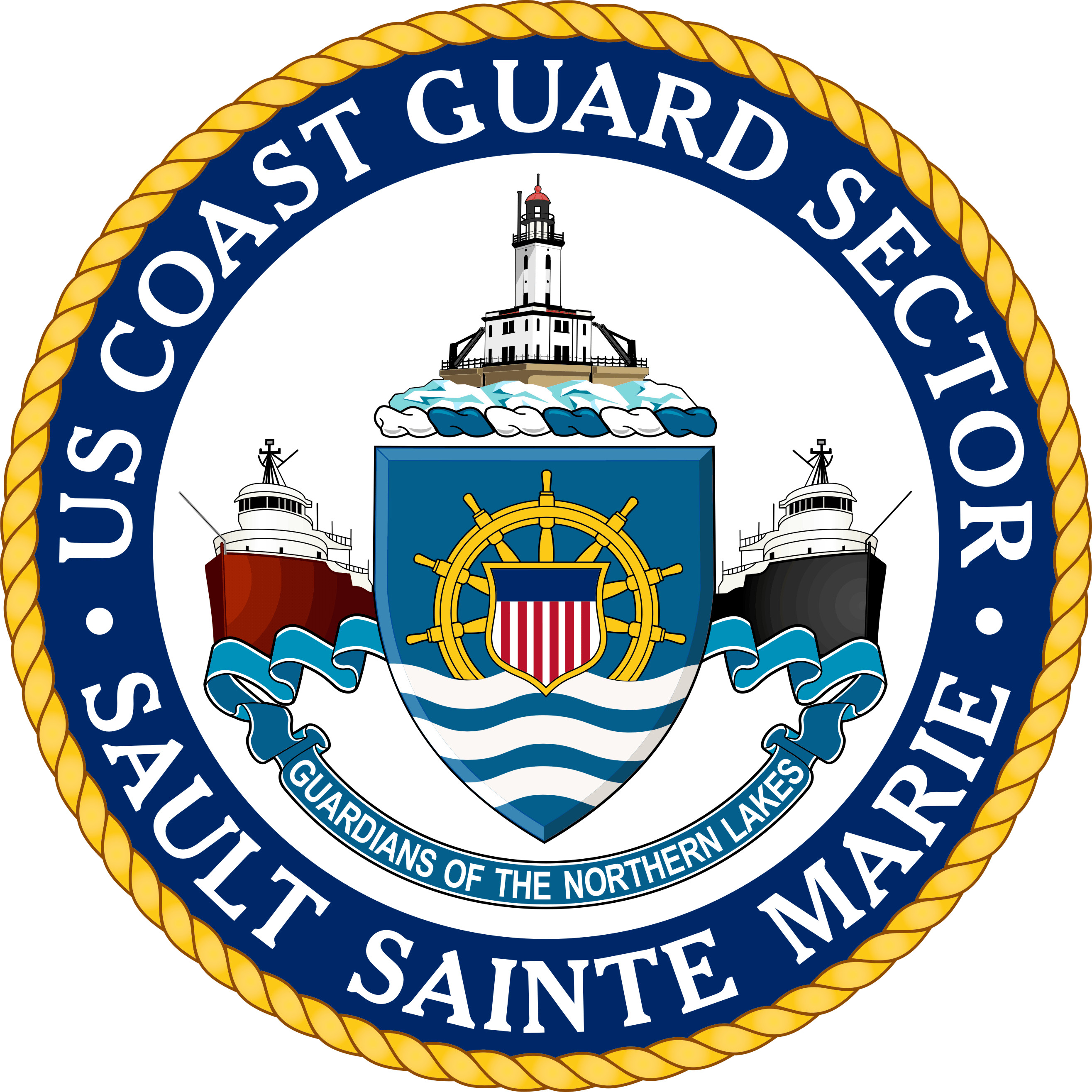 united states coast guard The world's premiere source for united states information and resources about the uscg, rules, regulations, policy, pay, jobs, forms, pay, locations, and more.