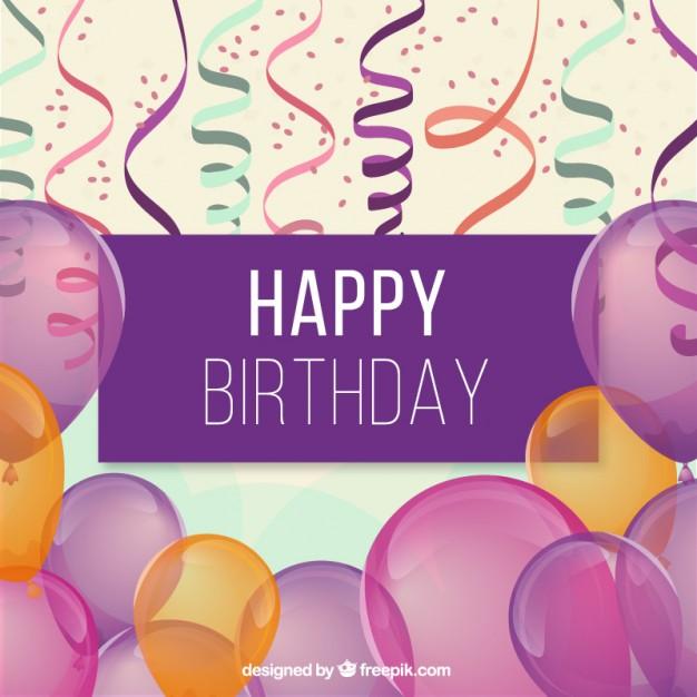 Happy Birthday Background For Men happy birthday vectors photos and 626x626