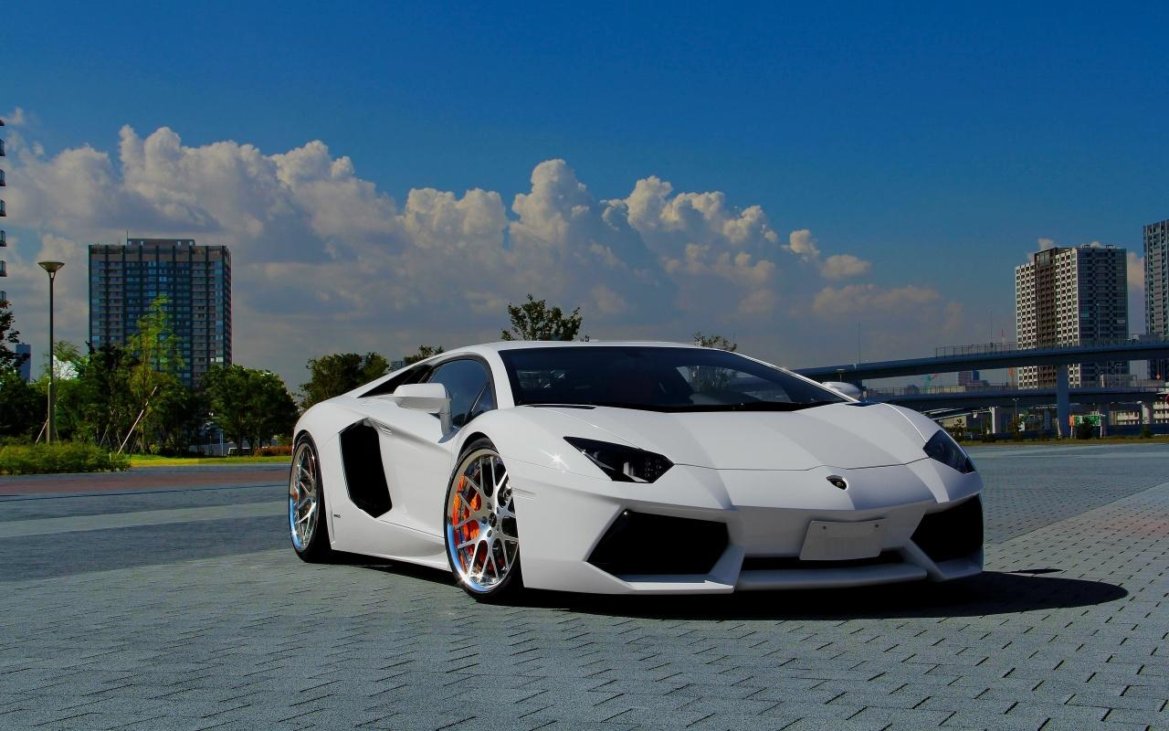 Cars Live Wallpapers   Android Apps on Google Play 1280x800