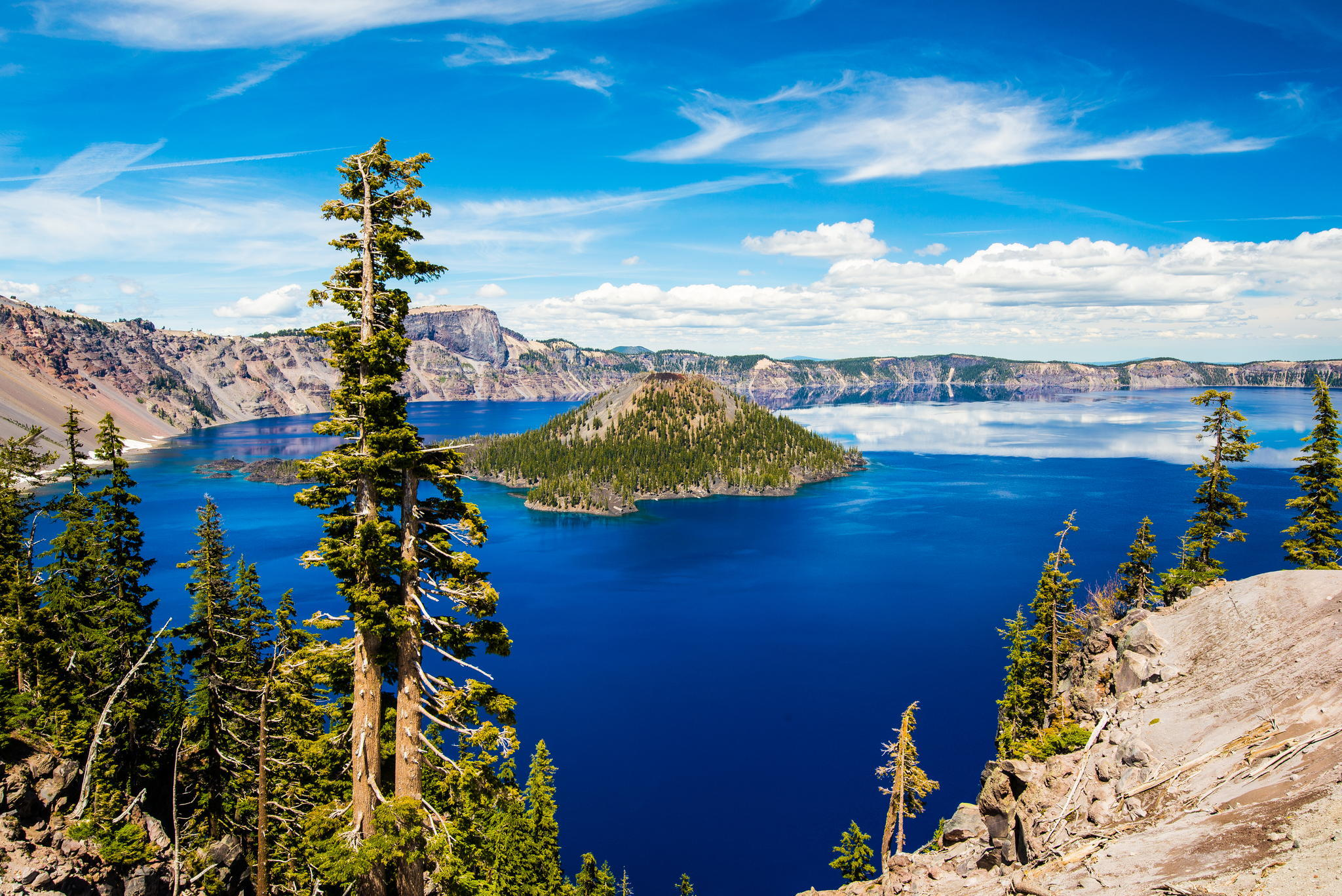 crater lake personals Crater lake inspires awe native americans witnessed its formation 7,700 years ago, when a violent eruption triggered the collapse of a tall peak scientists marvel at its purity: fed by rain and snow, it's the deepest lake in the usa and perhaps the most pristine on earth artists, photographers.