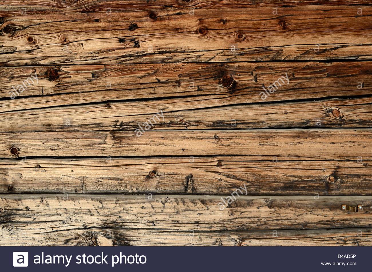 Weathered Wood Background Stock Photos Weathered Wood Background 1300x951