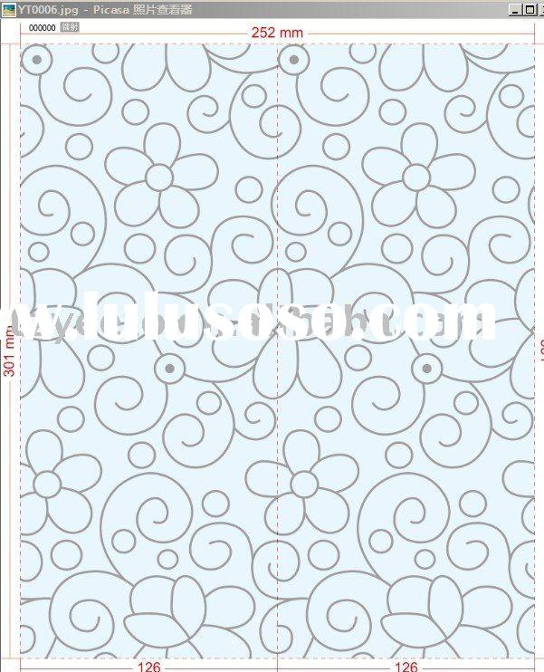 Self Adhesive Contact Paper For Cabinets 601x742