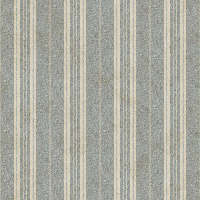 Wiscasset Sky Farmhouse Stripe Wallpaper Bolt contemporary wallpaper 640x640