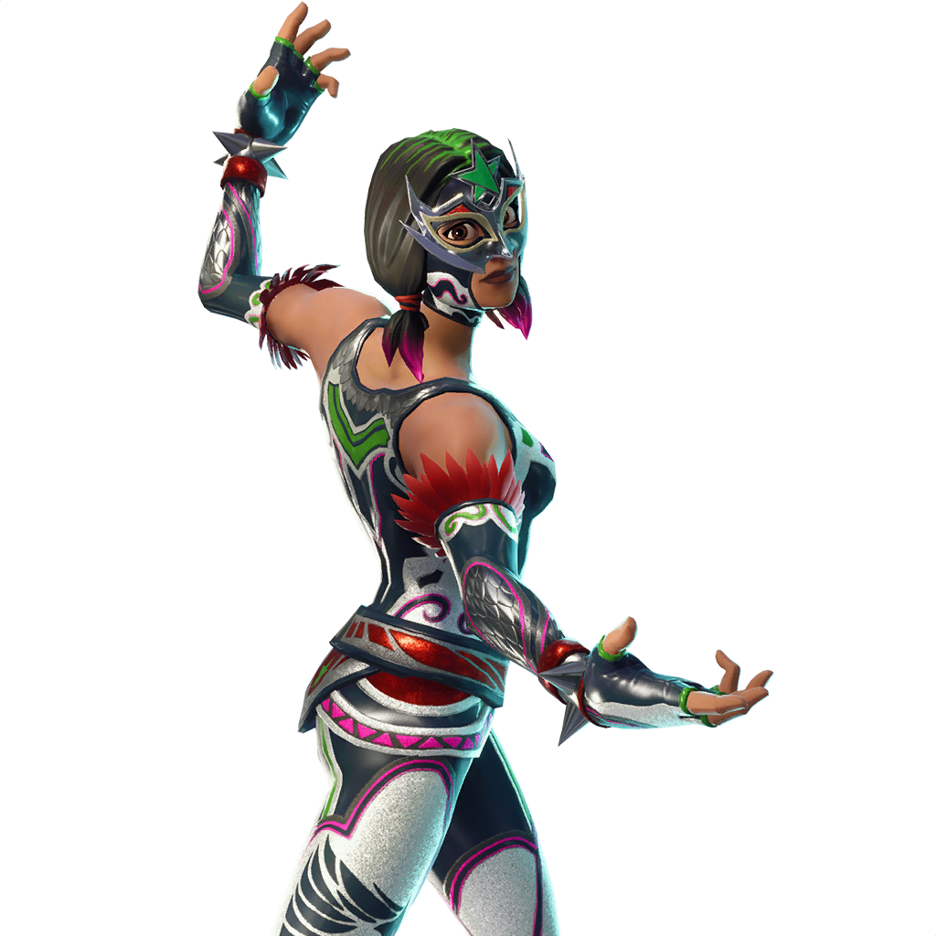 Free Download Fortnite Dynamo Outfits Fortnite Skins