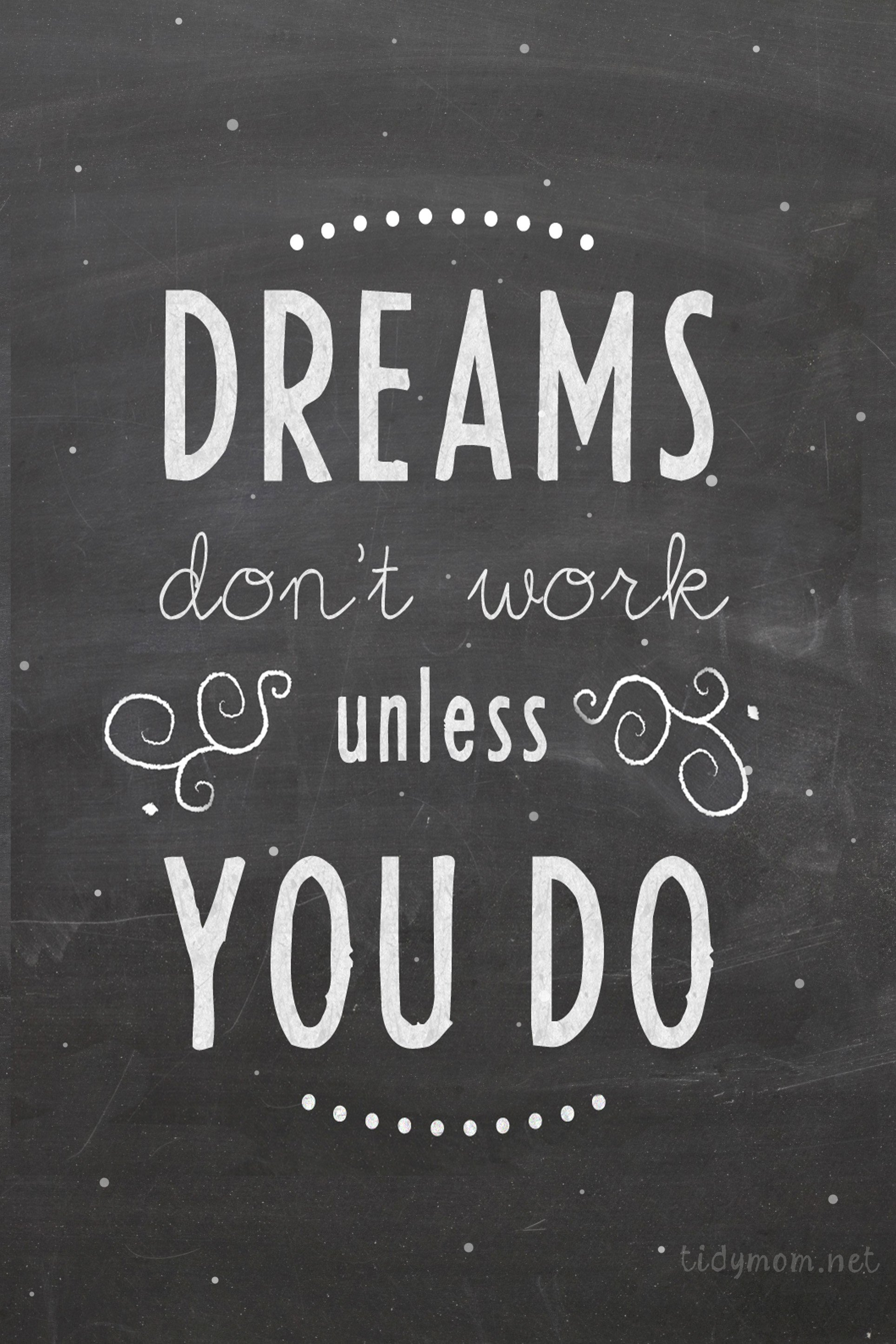 5+] Free Cute Wallpapers With Quotes on WallpaperSafari