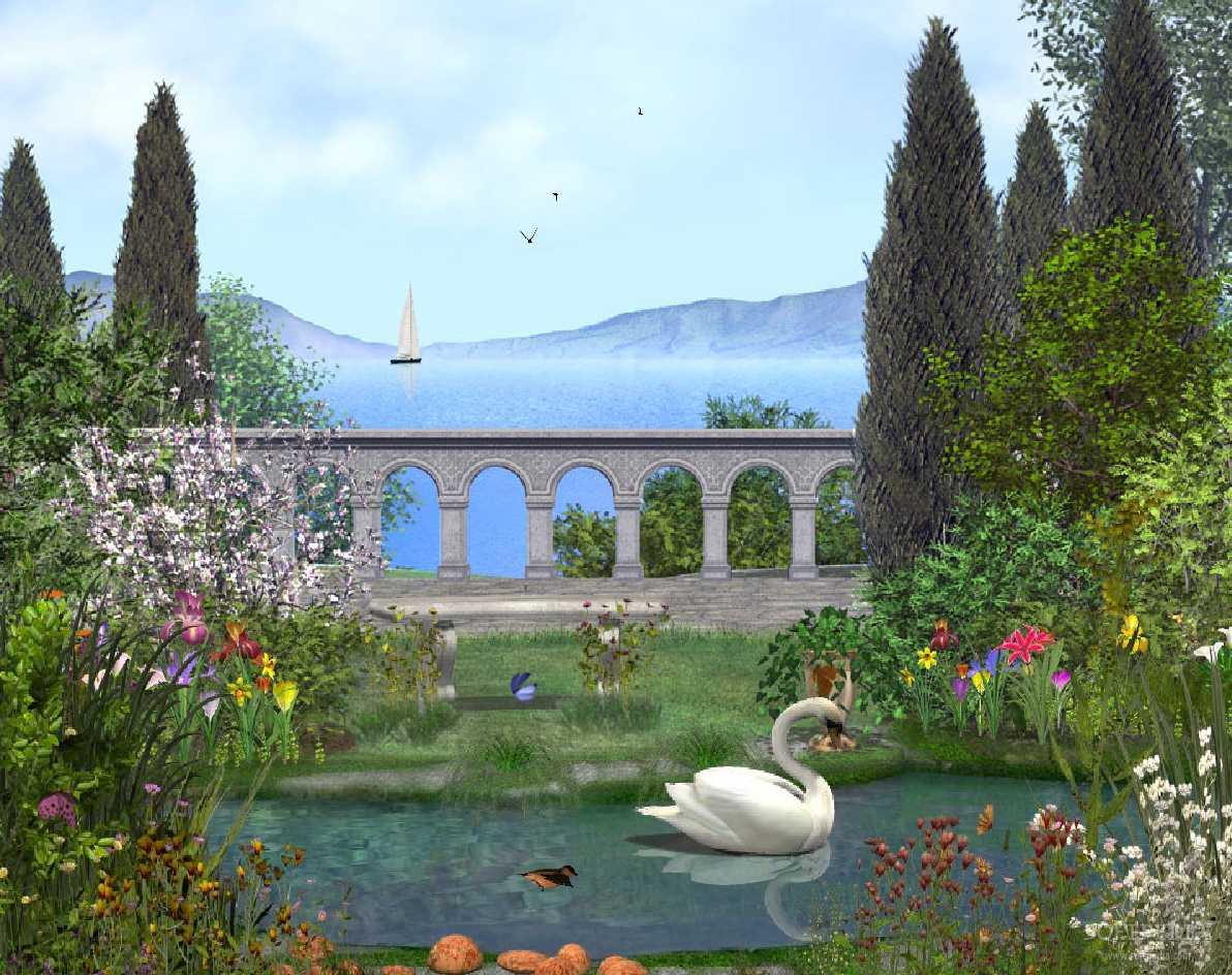 Jami Burch garden hd 1192x944