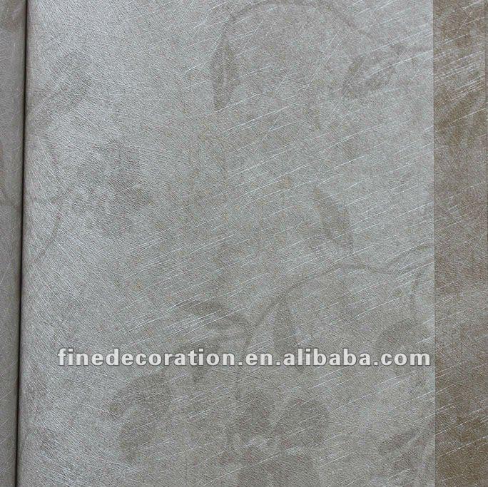 cheap wallpaper plain designs wallpaper 684x683