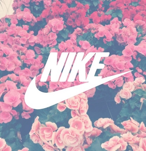 Free Download Nike Just Do It Background Tumblr 500x516 For Your Desktop Mobile Tablet Explore 49 Nike Wallpaper Tumblr Nike Basketball Wallpaper Nike Money Wallpaper Nike Wallpaper Download