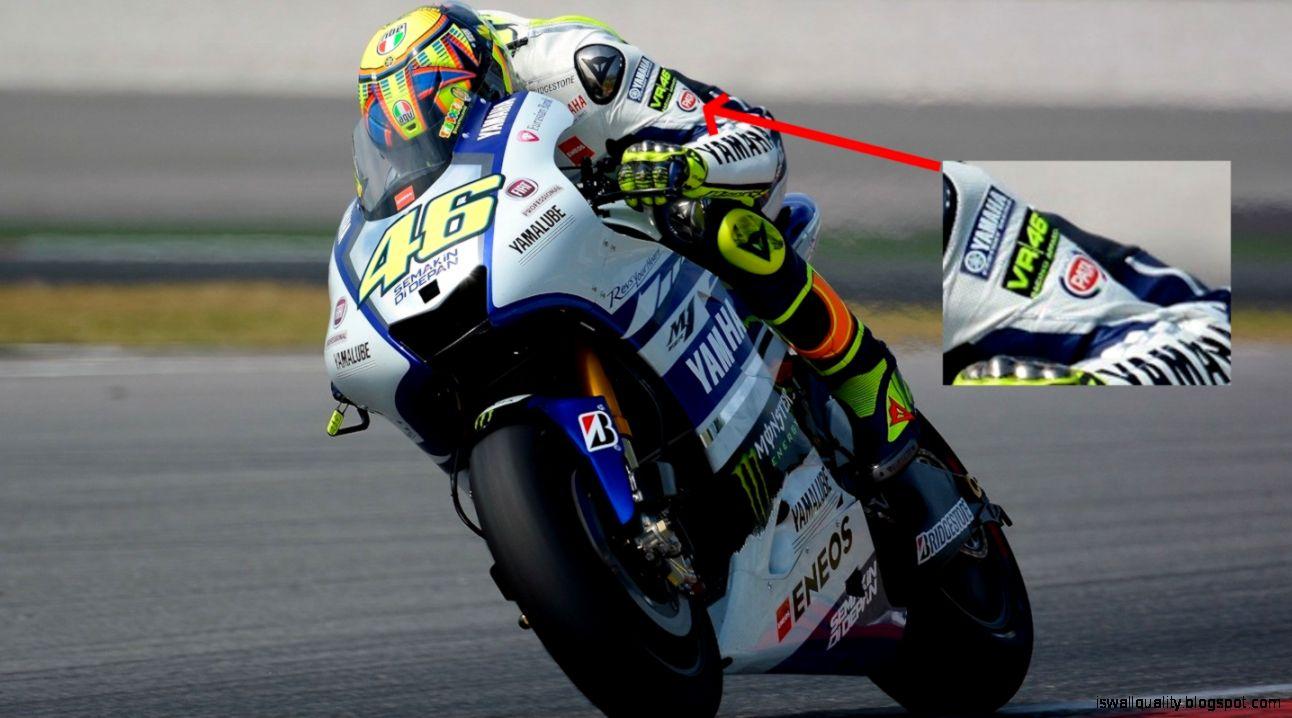 Valentino Rossi 2015 Bike Wallpaper Wallpapers Background 1292x718