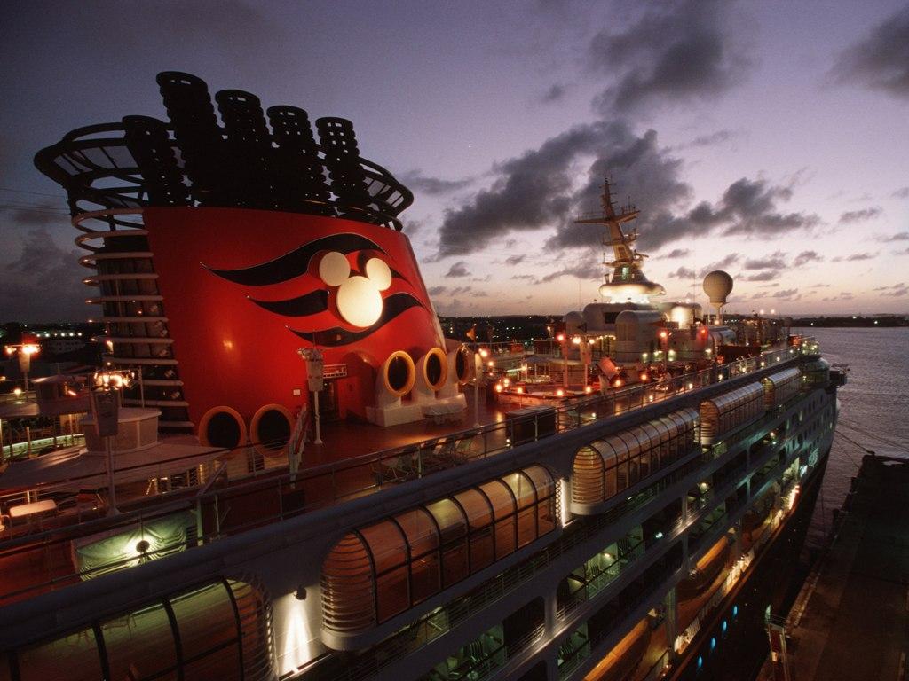 picture Disney cruise magic image Disney cruise magic wallpaper 1024x768