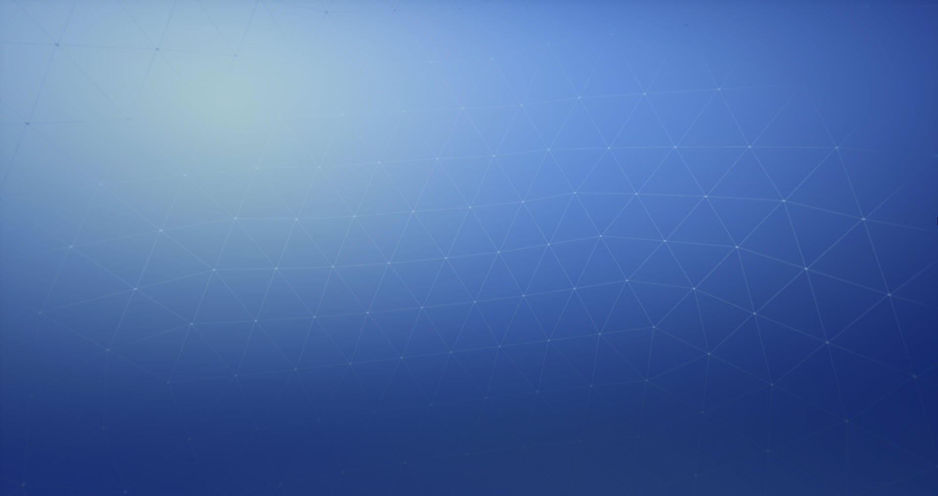Heres the wide screen background from Fortnite with 1917x1015