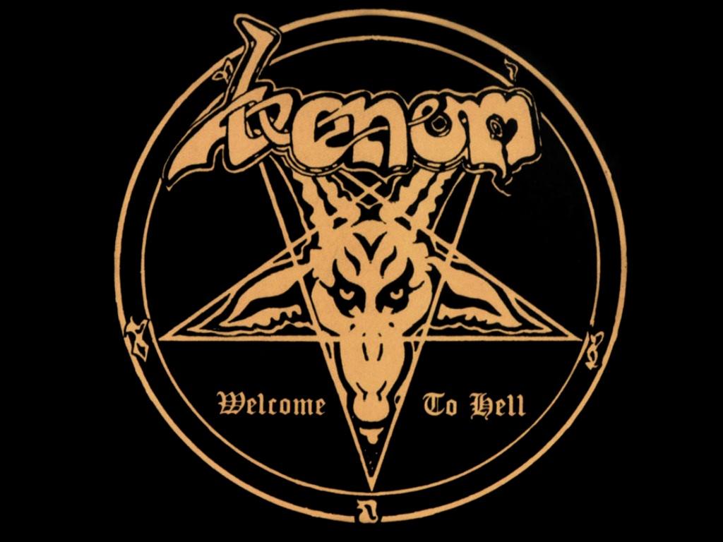 Venom Discography 1024x768