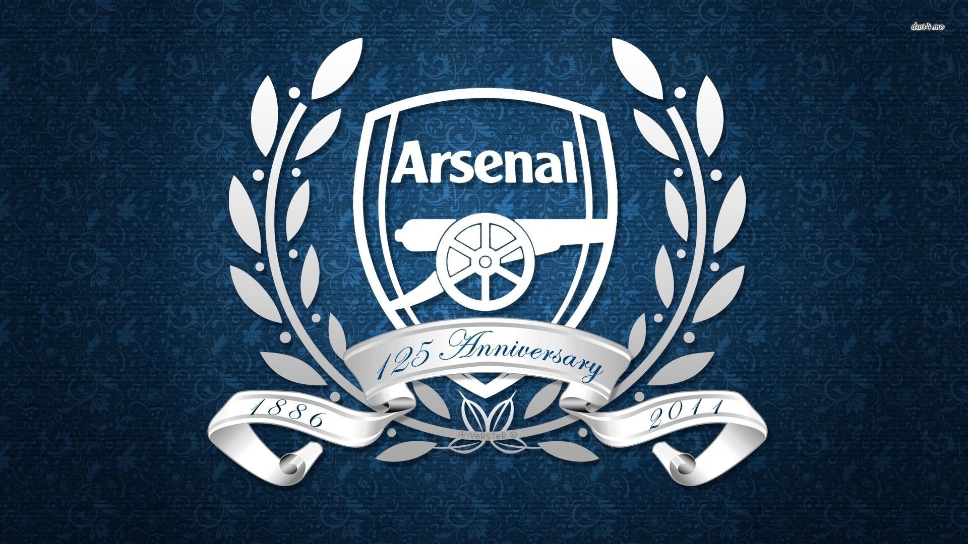 Arsenal logo wallpaper 1280x800 Arsenal logo wallpaper 1366x768 1920x1080