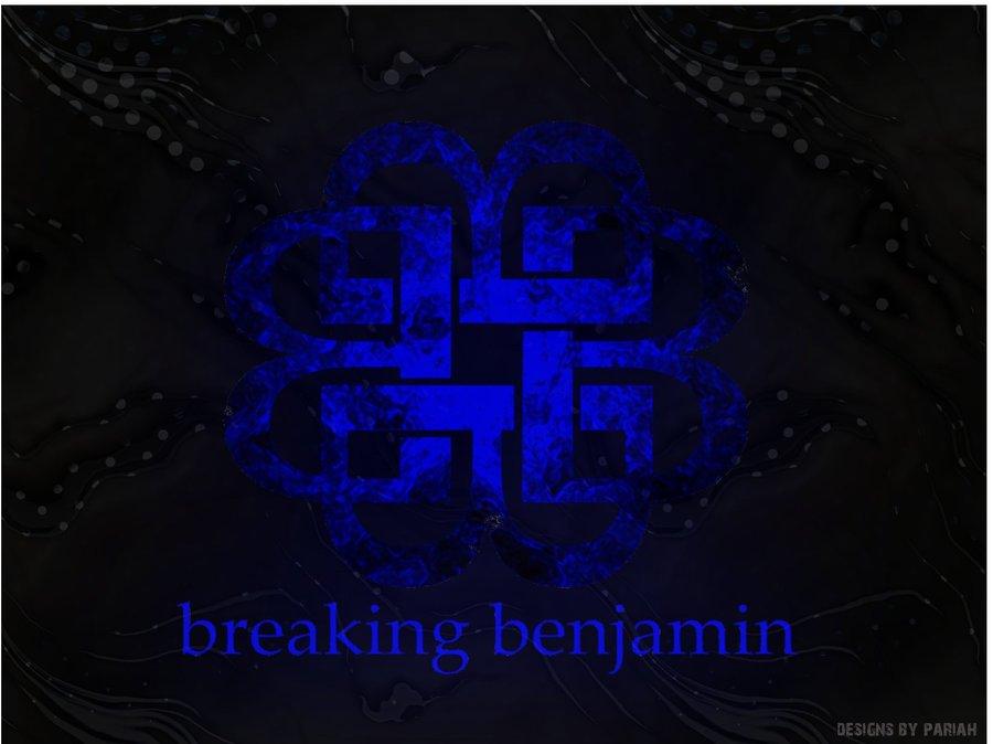 breaking benjamin wallpaper   weddingdressincom 900x674