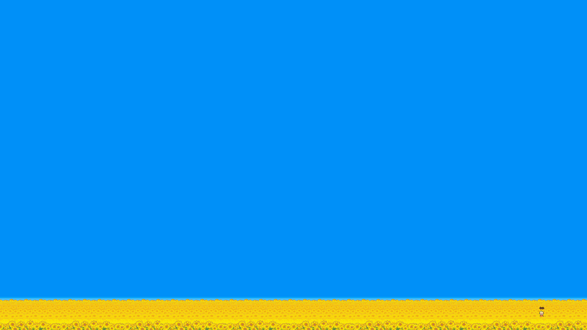 Earthbound Computer Wallpapers Desktop Backgrounds 1920x1080 ID 1920x1080