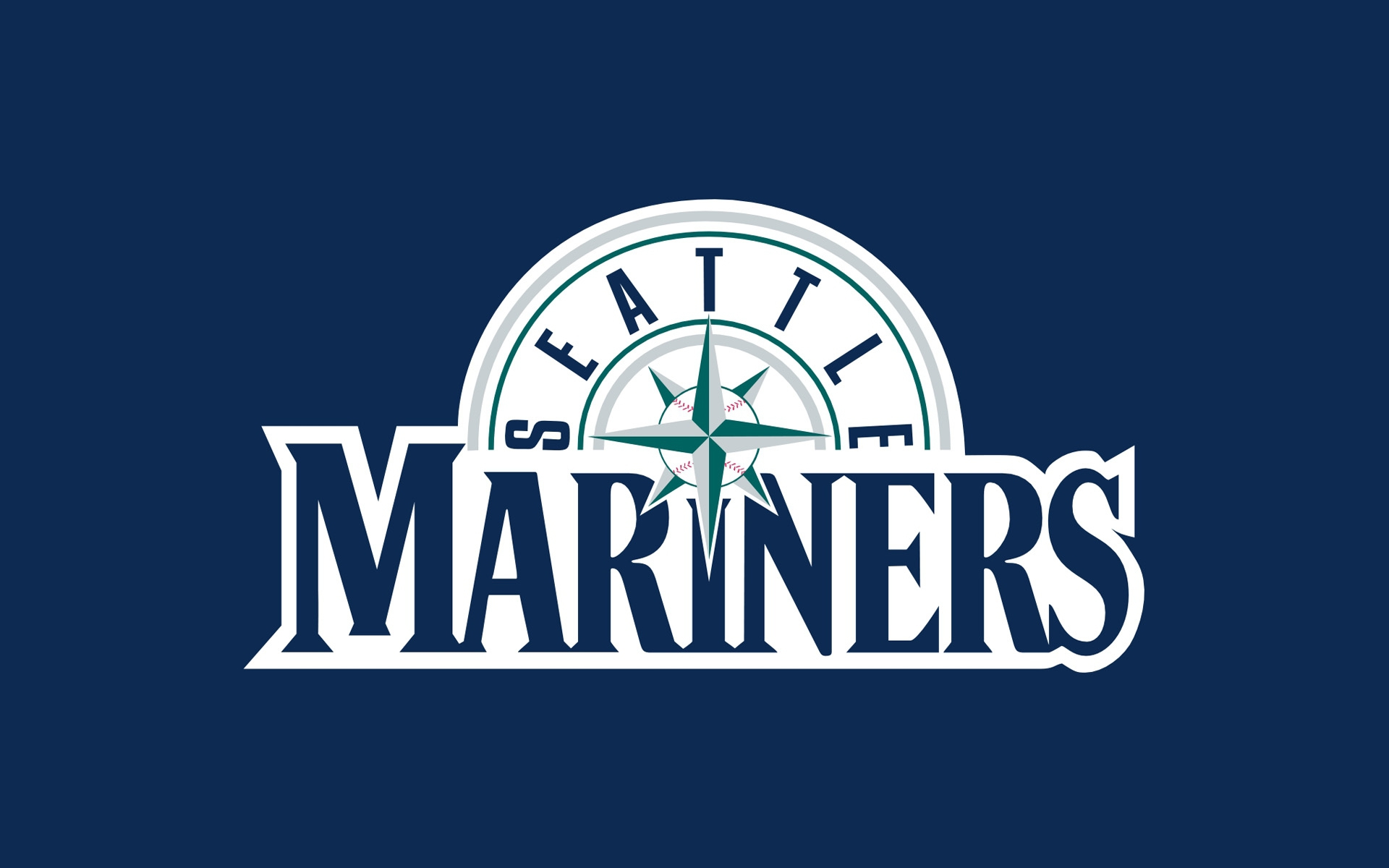 Seattle Mariners Wallpapers Images Photos Pictures Backgrounds 1920x1200