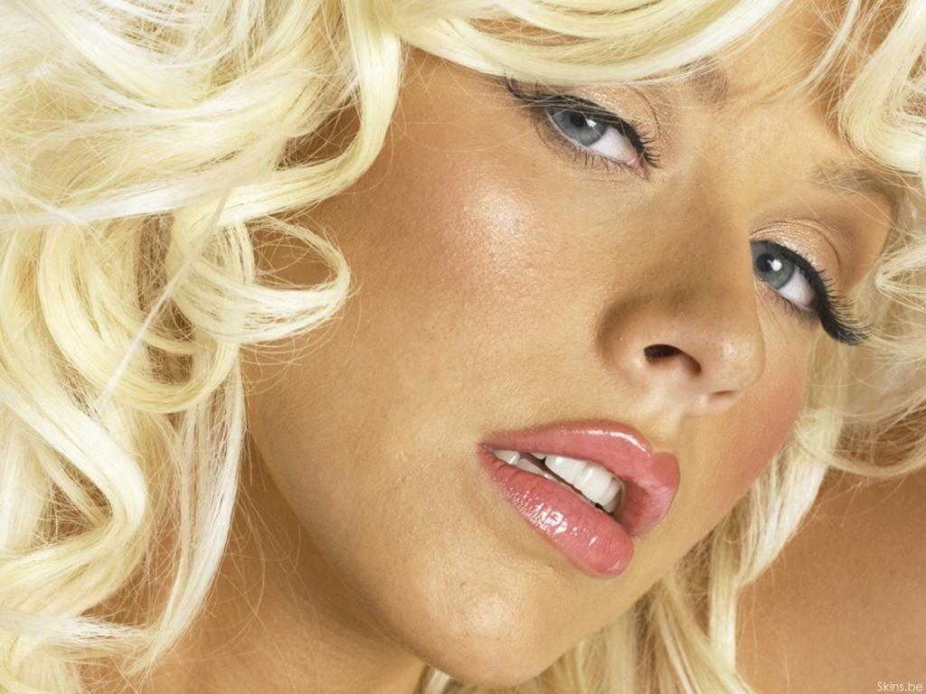 Christina Aguilera images Christina Aguilera Wallpaper HD wallpaper 1024x768