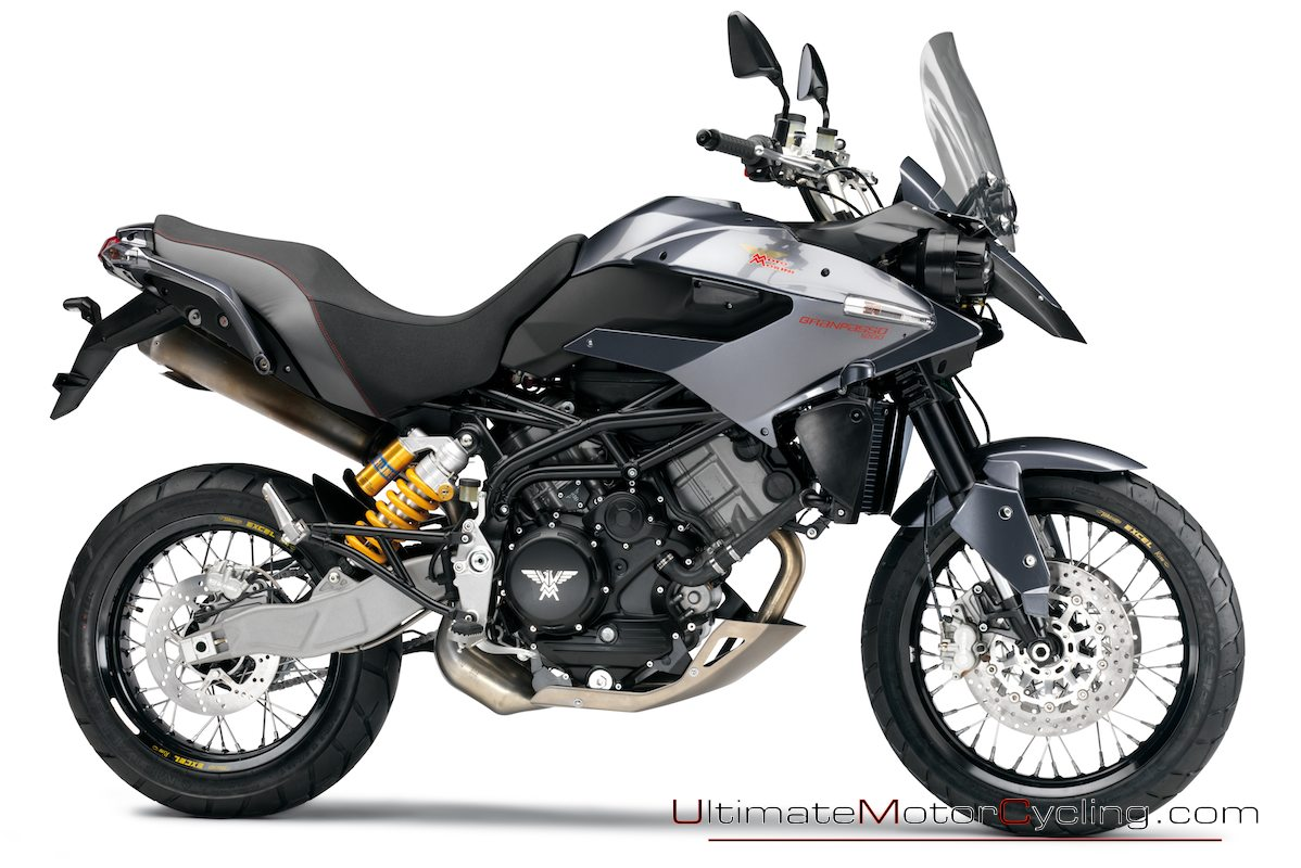 Click motorcycle thumbnail to view in lightbox Right click motorcycle 1198x800