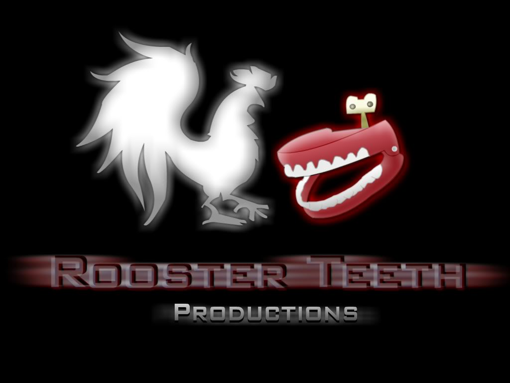 Rooster Teeth, Austin, Texas. M likes. We make Red vs. Blue, Immersion, Achievement Hunter, RWBY, the Rooster Teeth Podcast, and much more.