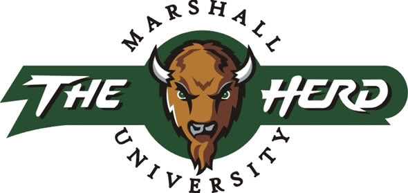 Marshall University Graphics Pictures Images for Myspace Layouts 590x279