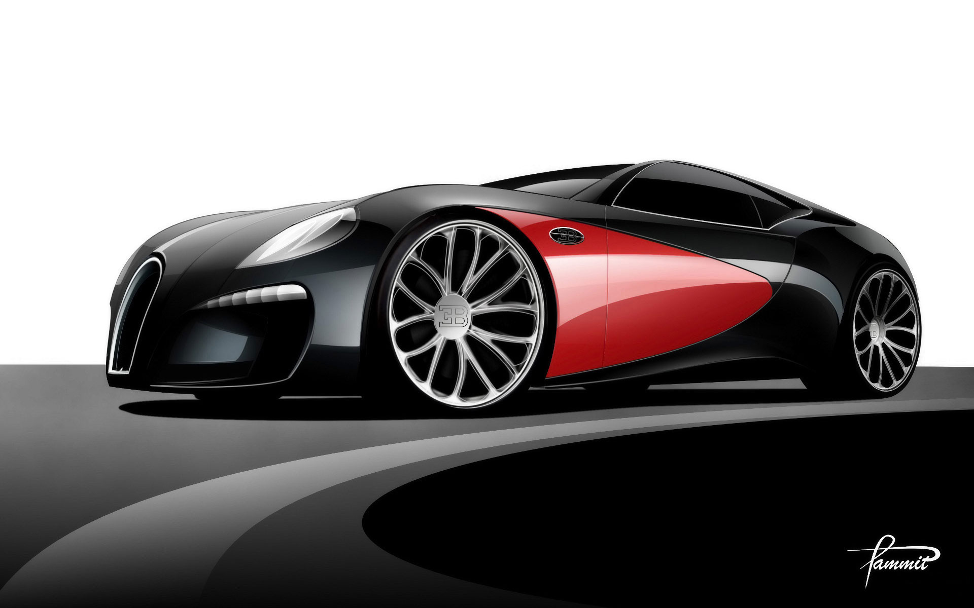 HD Super Car Wallpaper   pic 48   PhotosJunction 1920x1200