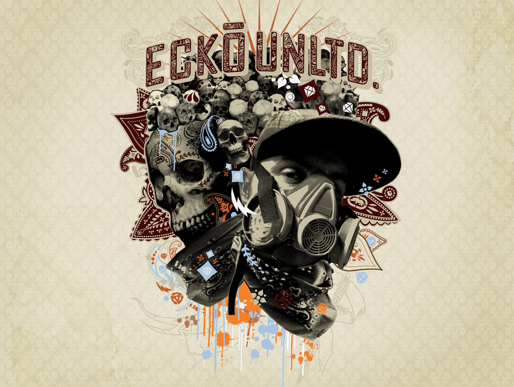 ecko wallpaper wallpapersafari
