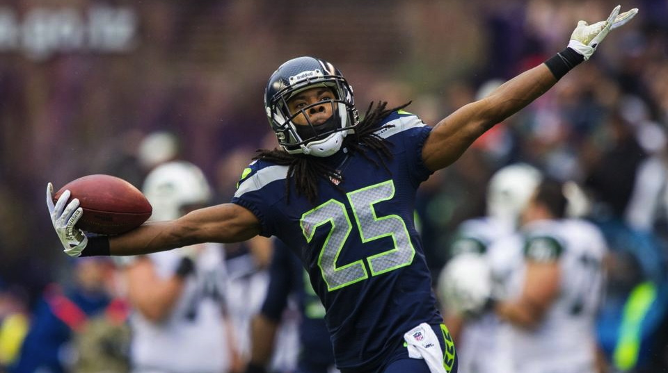 RichardSherman 960x537