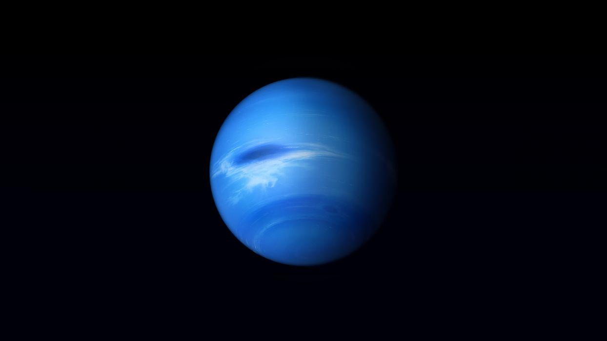 Neptun wallpaper 4856x2732 1098569 WallpaperUP 1244x700