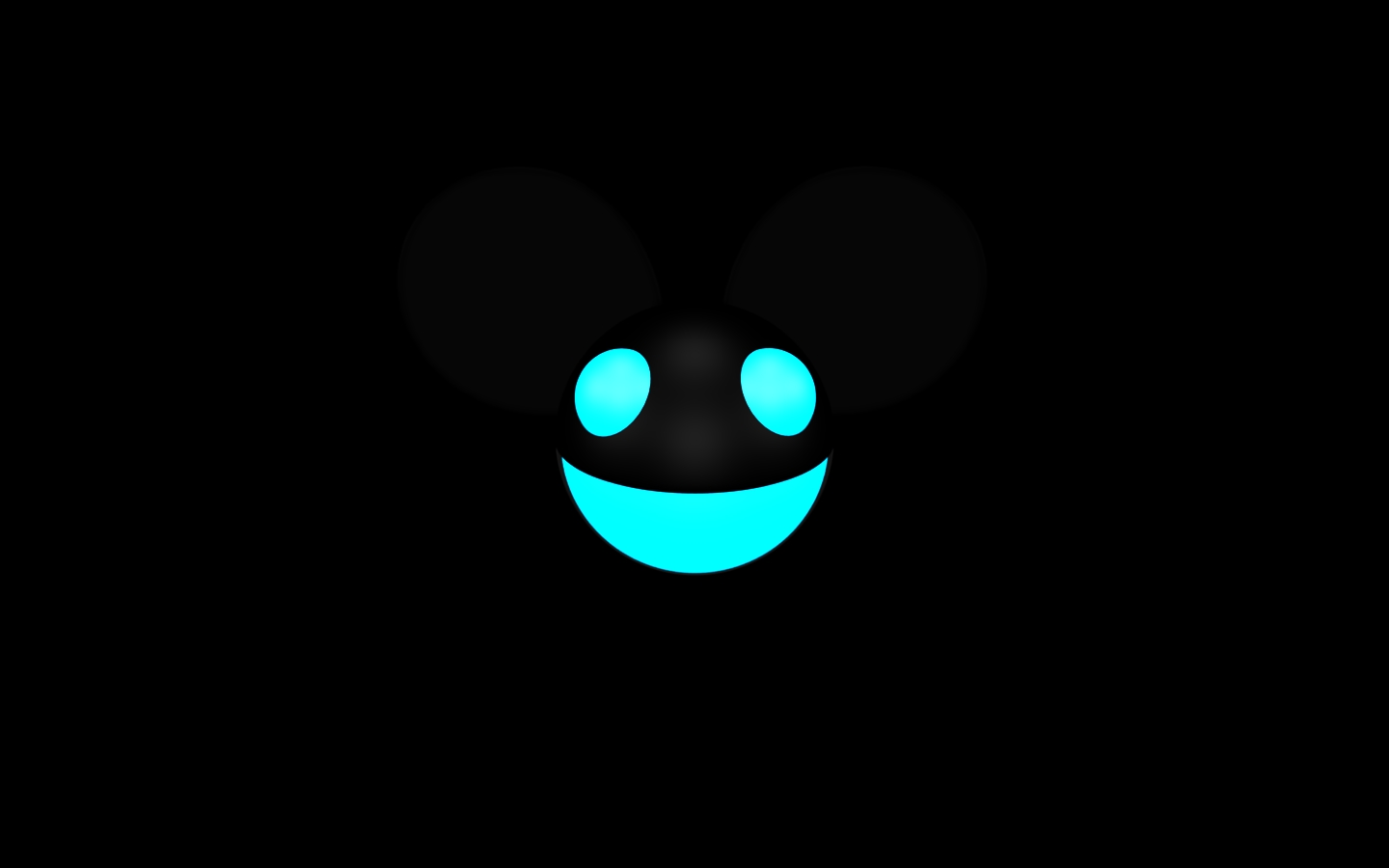 Related Keywords amp Suggestions for deadmau5 background 1440x900